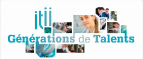 logo-itii-generation-talent
